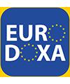 Eurodoxa